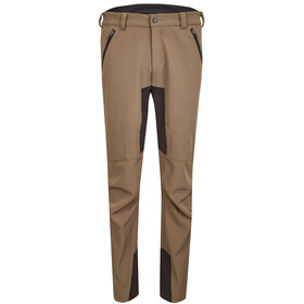 Protective Long Pants Herren dirt